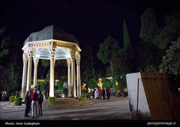 Hafez Memorial635801805425490877_b