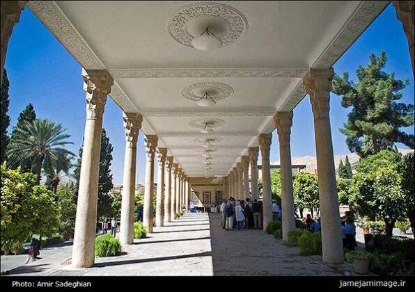 Hafez Memorial635801805426575947_b
