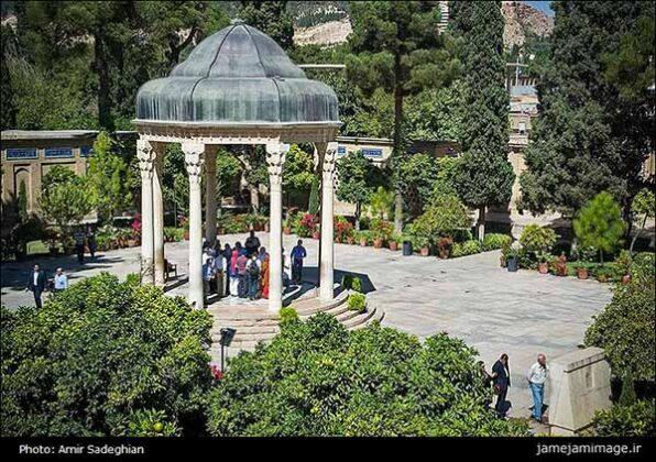 Hafez Memorial635801805428281057_b