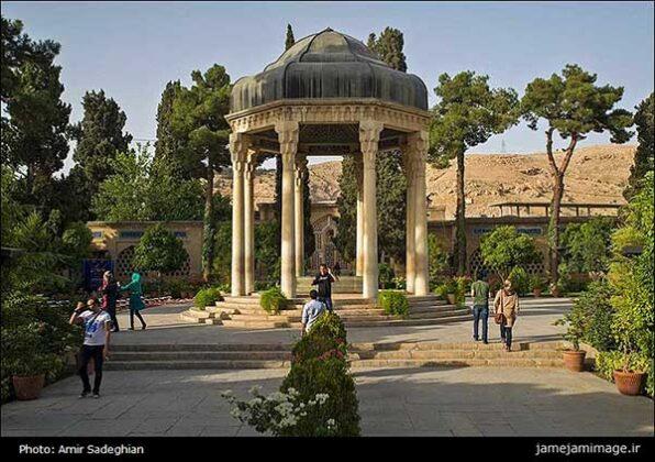 Hafez Memorial635801805429676147_b