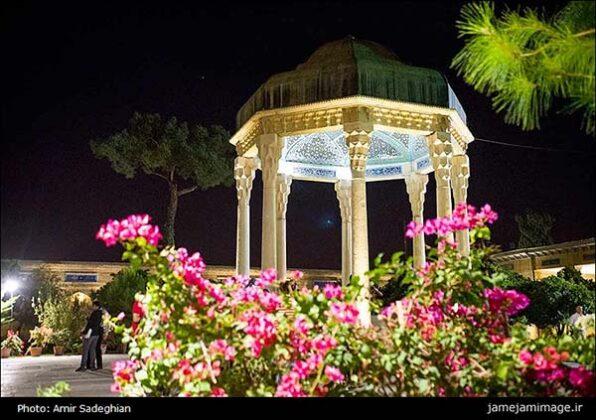 Hafez Memorial635801805434946487_b