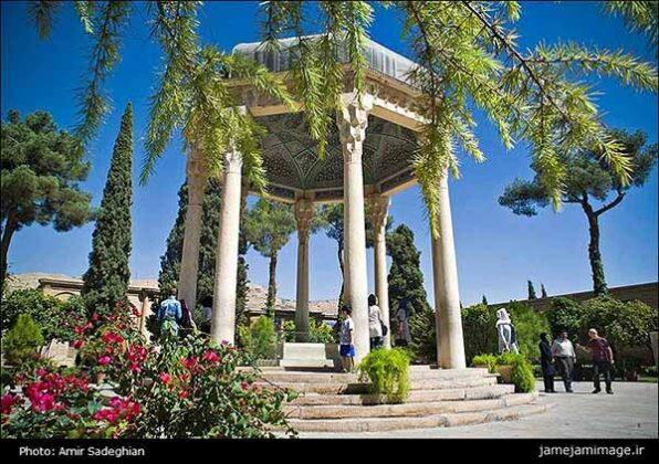 Hafez Memorial635801805436651597_b