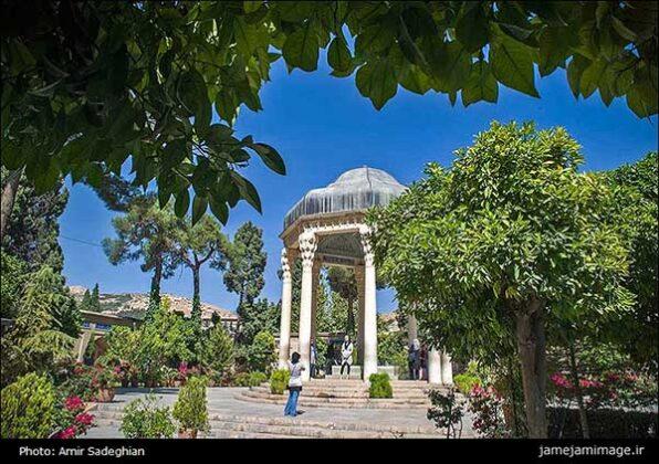 Hafez Memorial635801805440061817_b