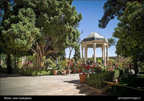 Hafez Memorial635801805443317027_b
