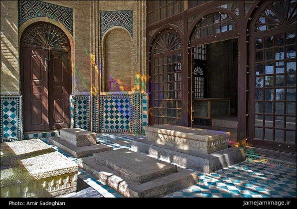 Hafez Memorial635801805444867127_b (1)