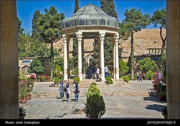 Hafez Memorial635801805448122337_b