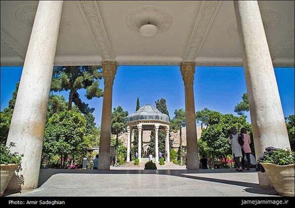 Hafez Memorial635801805449827447_b