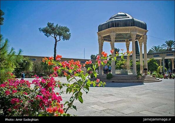 Hafez Memorial635801805455407807_b