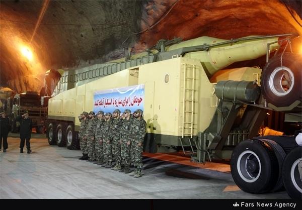 IRGC-4