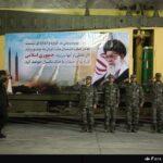 IRGC-6