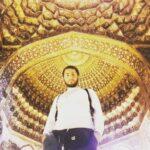 Iranian Selfies-1