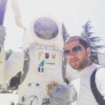 Iranian Selfies-2