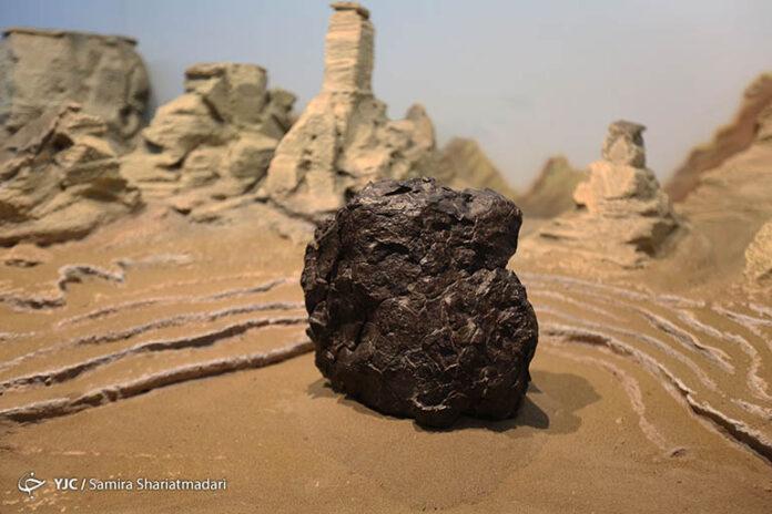 Meteorite_000