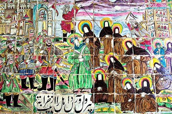 Moaven al-Malek-18-