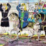 Moaven al-Malek-23-
