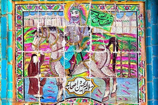 Moaven al-Malek-26-