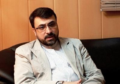 Mohammad Hassan Sheikholeslami