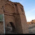 Mohammadabad Caravanserai1
