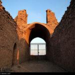 Mohammadabad Caravanserai17