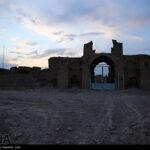 Mohammadabad Caravanserai23
