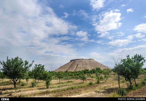 Ozbaki Hill-1-171