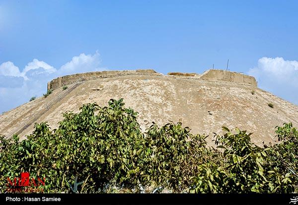 Ozbaki Hill_117
