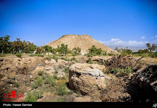 Ozbaki Hill_130