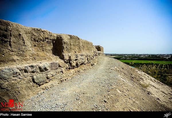 Ozbaki Hill_487