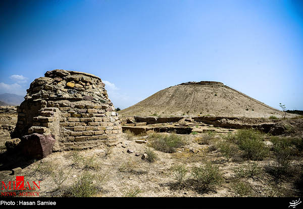 Ozbaki Hill_764
