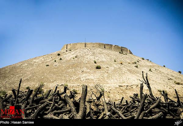 Ozbaki Hill_980