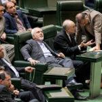 Parliament08