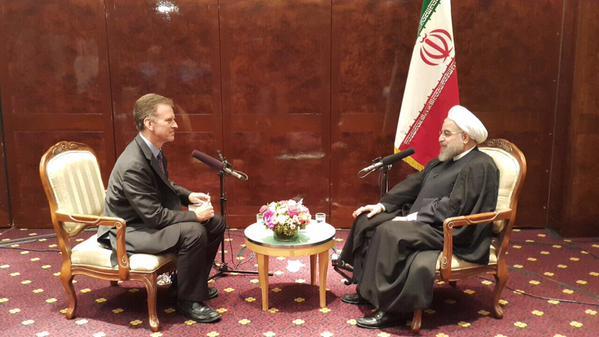 Rouhani-Steve-Inskeep