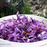 Saffron_227