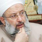 Sheikh Maher