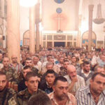 Syrian martyr_240