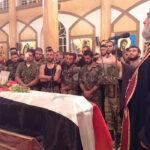 Syrian martyr_323