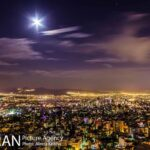 Tehran8