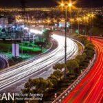 Tehran_2604
