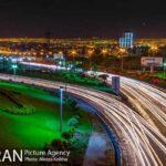 Tehran_2605