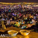 Tehran_2608