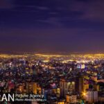 Tehran_2612
