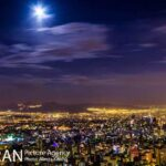 Tehran_2613
