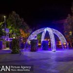 Tehran_3092