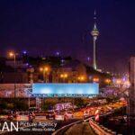 Tehran_3770