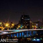 Tehran_3787