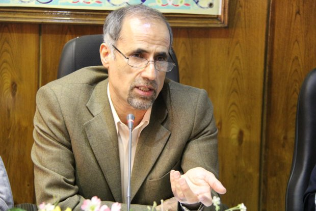 Valiollah Afkhamirad