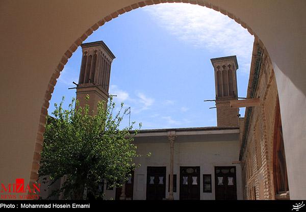 Zand Historical House64278_804