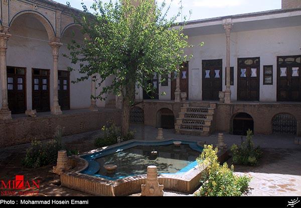 Zand Historical House64279_472