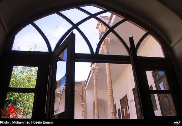 Zand Historical House64281_302