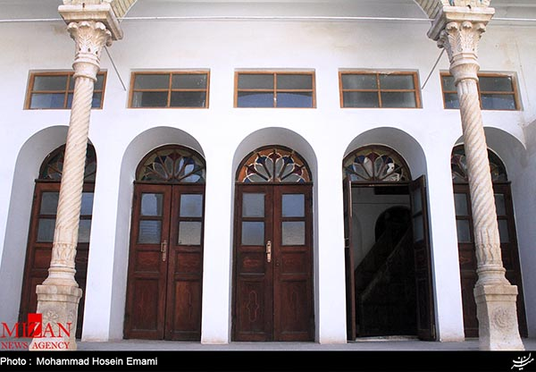Zand Historical House64287_727
